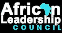African Leadership Council Membership Site